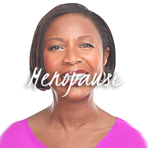 menopause obgyn