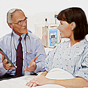 c-section obgyn
