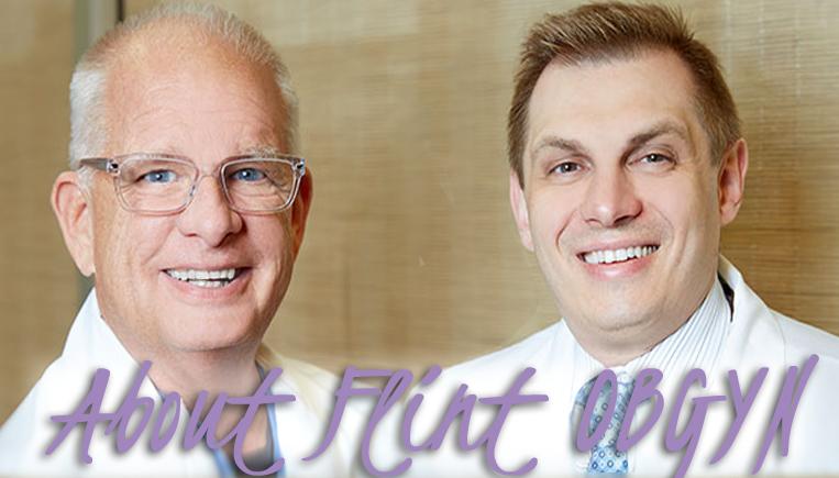 Flint gynecologists