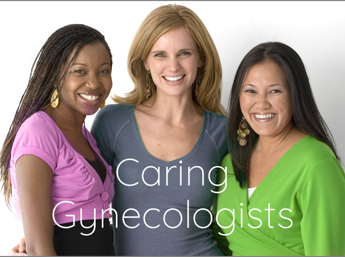 genesee county gynecology