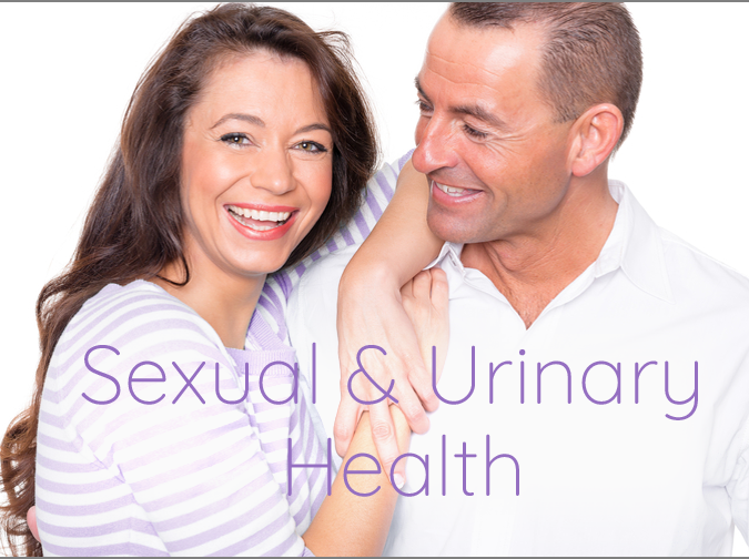 Nonsurgical Urinary Incontinence Treatment | Flint | Genesee