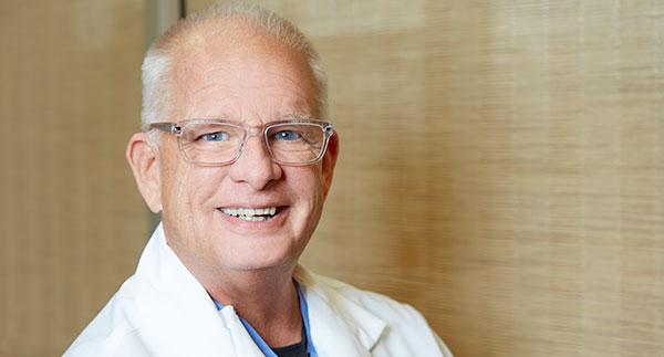 Theodore Fellenbaum, MD OBGYN
